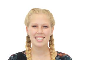 Hej! Jeg hedder Camilla. Jeg har hjulpet mange danske tandlægeklinikker med at markedsføre sig selv. Jeg kan give gode råd, men du kan også bare overlade alt arbejdet til mig. Jeg skriver også en blog, hvor du kan læse om vigtigheden af digital markedsføring. Jeg glæder mig til at snakke med dig!