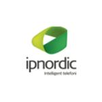 IP nordic